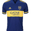 Boca Juniors Soccer Jersey for Men, Women, or Youth (Any Name and Number) Superliga Argentina Jerseys For Men ⚾️🏀🏈⚽️🏒 Jerseys For Women ⚾️🏀🏈⚽️🏒 Jerseys For Kids ⚾️🏀🏈⚽️🏒 Sports & Jerseys ⚾️🏀🏈⚽️🏒 Soccer 👕⚽️👚 Soccer Jerseys 👕⚽️👚 color: Away|Home  Refuse You Lose https://refuseyoulose.com