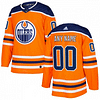 Calgary Flames NHL Hockey Jersey For Men, Women, or Youth (Any Name and Number) Refuse You Lose brand: Refuse You Lose