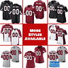 Arizona Cardinals Jersey For Men, Women, or Youth | Customizable brand: Refuse You Lose  Refuse You Lose