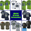Seattle Seahawks Jersey For Men, Women, or Youth | Customizable brand: Refuse You Lose  Refuse You Lose