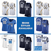 Dallas Mavericks Jersey For Men, Women, or Youth   Customizable color: Classic Alternate Navy City Edition Home Road  Refuse You Lose
