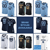 Memphis Grizzlies Jersey For Men, Women, or Youth | Customizable color: Classic|Alternate Light Blue|City Edition|Home|Road  Refuse You Lose