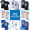 Orlando Magic Jersey For Men, Women, or Youth | Customizable color: Alternate Blue|City Edition|Home|Road  Refuse You Lose
