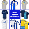 FC Porto Soccer Jersey for Men, Women, or Youth | Custom color: 2020-2021 Home|2020-2021 Road|2020-2021 Third|2019-2020 Home|2019-2020 Road|2019-2020 Third|2018-2019 Home|2018-2019 Road|2018-2019 Third  Refuse You Lose