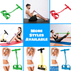 Non-Slip High Resistance Bands brand: Refuse You Lose  Refuse You Lose