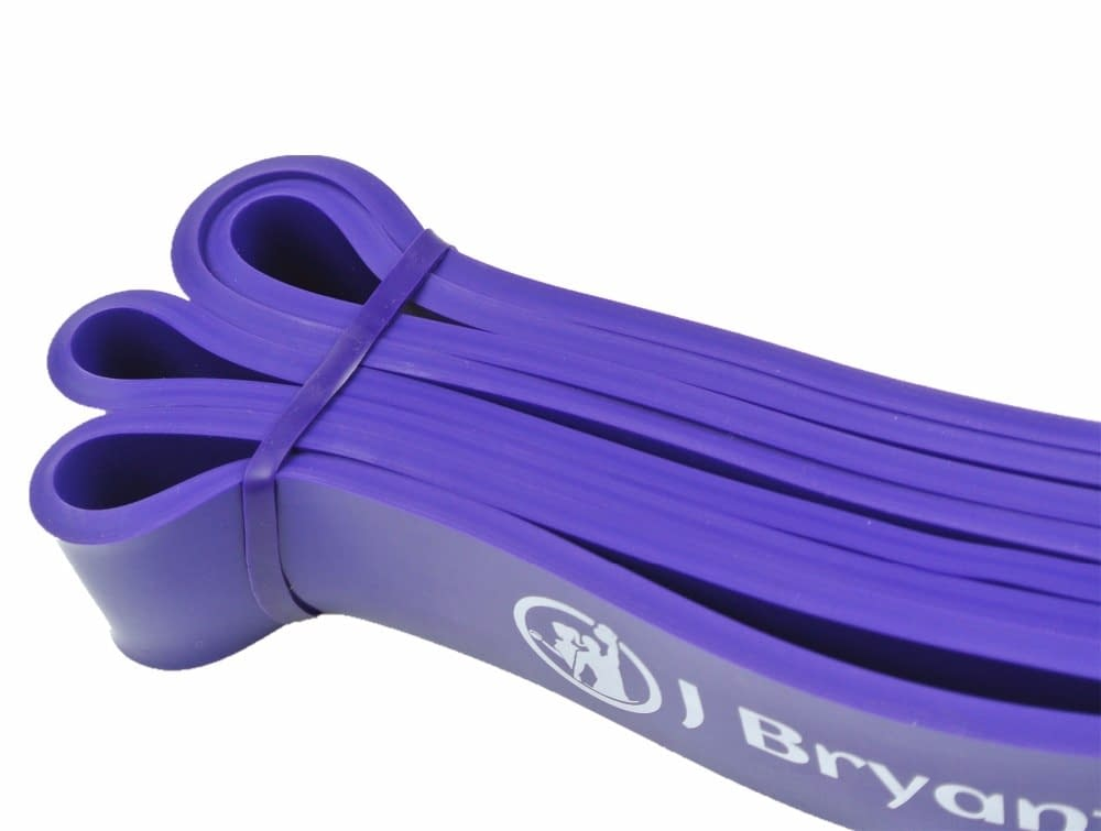 Home Workout Resistance Band