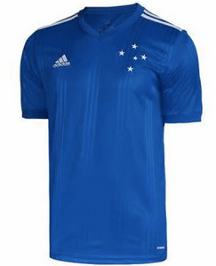 Cruzeiro Esporte Clube Soccer Jersey for Men, Women, or Youth (Any Name and Number) Campeonato Brasileiro Série B Jerseys For Men ⚾️🏀🏈⚽️🏒 Jerseys For Women ⚾️🏀🏈⚽️🏒 Jerseys For Kids ⚾️🏀🏈⚽️🏒 Sports & Jerseys ⚾️🏀🏈⚽️🏒 Soccer 👕⚽️👚 Soccer Jerseys 👕⚽️👚 color: Away|Home  Refuse You Lose https://refuseyoulose.com