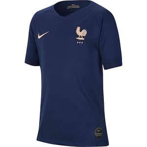 France Soccer Jersey For Men, Women, or Youth | Customizable color: 2018-2019 Home|2018-2019 Road|2019-2020 Home|2019-2020 Road|2020-2021 Home|2020-2021 Road  Refuse You Lose