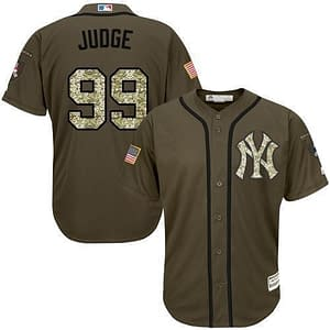 Aaron Judge New York Yankees MLB Baseball Jersey For Men, Women, or Youth Jerseys For Men ⚾️🏀🏈⚽️🏒 Jerseys For Women ⚾️🏀🏈⚽️🏒 Jerseys For Kids ⚾️🏀🏈⚽️🏒 Baseball Jerseys 👕⚾️👚 Top MLB Players 👕⚾️👚 color: 2018 Nickname|2019 Nickname|Black V-Neck|Away|Navy|Salute to Service|Home  Refuse You Lose https://refuseyoulose.com