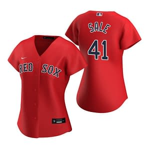 Boston Red Sox MLB Baseball Jersey For Men, Women, or Youth (Any Name and Number) Refuse You Lose color: 2018 Nickname 2019 Alternate Navy 2019 Alternate Red 2019 Nickname 2020 Alternate Navy 2020 Alternate Red 2020 Home 2020 Road Black V-Neck 2019 Home 2019 Road Memorial Day