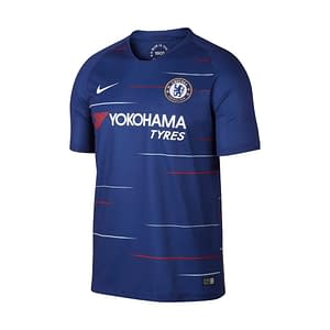 Customizable Chelsea Soccer Jersey For Men, Women, or Youth color: 2018-2019 Home 2018-2019 Road 2018-2019 Third 2019-2020 Home 2019-2020 Road 2019-2020 Third 2020-2021 Home 2020-2021 Road  Refuse You Lose
