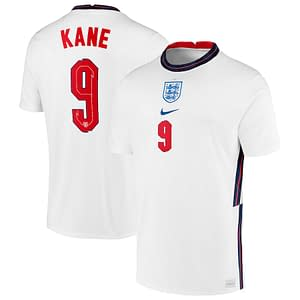 England Soccer Jersey For Men, Women, or Youth | Customizable color: 2018-2019 Home|2018-2019 Road|2019-2020 Home|2019-2020 Road|2020-2021 Home|2020-2021 Road  Refuse You Lose