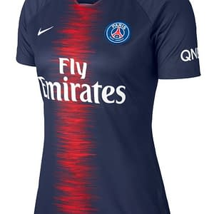 PSG Soccer Jersey For Men, Women, or Youth   Customizable color: 2018-2019 Home 2018-2019 Road 2019-2020 Fourth 2019-2020 Home 2019-2020 Road 2019-2020 Third 2020-2021 Fourth 2020-2021 Home 2020-2021 Road  Refuse You Lose