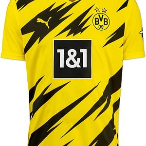 Borussia Dortmund Soccer Jersey For Men, Women, or Youth | Custom color: 2018-2019 Home|2018-2019 Road|2019-2020 Home|2019-2020 Road|2020-2021 Home|2020-2021 Road|2020-2021 Third  Refuse You Lose