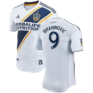 LA Galaxy Soccer Jersey for Men, Women, or Youth   Customizable color: 2020 Home 2020 Road 2021 Road 2018 Home 2018 Road 2019 Home 2019 Road  Refuse You Lose