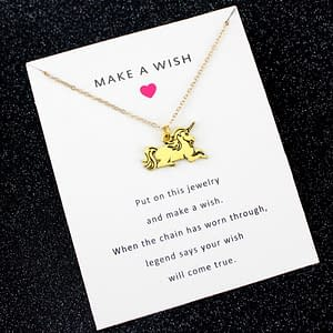 Friendship, Love, or Lucky Gift Necklace Refuse You Lose metal-color: NE1510|NE1580|NE1581|NE1582|NE1594|NE1595|NE1596|NE1597|NE1602|NE1603|NE1604|NE1605|NE1606|NE1607|NE1608|NE1609|NE1610|NE1611|NE1612|NE1699|NE1700|NE1701|NE1702|NE1703|NE1704|NE1705