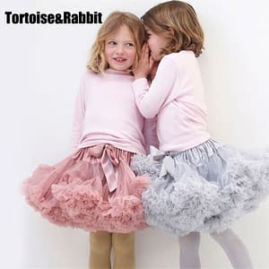 New Baby Girls Tutu Skirt Ballerina Pettiskirt Fluffy Children Ballet Skirts For Party Dance Princess Girl Tulle clothes color: Aqual blue mixed bean sand color Black black hot pink blue and hot pink blue with royal blue Dark Gray deep red grey and pink hot pink and purple ivory and pink peach peach and Coral Pink pink and aqual blue pink and hot pink rose pink watermelon red Hot Pink Light Purple Navy Blue Royal Blue  Refuse You Lose