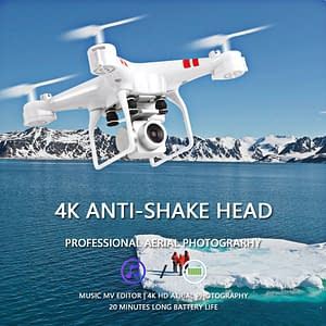 2019 New Drone 4k camera HD Wifi transmission fpv drone air pressure fixed height four-axis aircraft rc helicopter with camera Limited Time Deals ⏳ Secret Deals 🔎 2020 New Deals 🎉 Best Gifts of 2020 🎁 Best Gifts of 2020 For Boys 🙍🏻♂️ Best Gifts of 2020 For Girls 👸🏻 Best Gifts of 2020 For Men 💪 Drones 🛩 color: 1080p|1080p|1080p|480P|480P|480P|4k pixels|4k pixels|4k pixels|No camera|No camera|No Camera  Refuse You Lose https://refuseyoulose.com