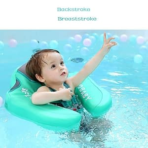 Baby's Inflatable Safety Swimming Ring Refuse You Lose color: Aquamarine|Cornflower Blue|Dark Sea Green|Light Coral|Light Green|Light SeaGreen|Light Steel Blue|Medium Purple|Pale Turquoise|Pale Violet Red|Plum|Rosy Brown|Pink|Hot Pink|Sky Blue