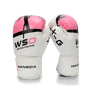 Kick Boxing Gloves Women Men Kids MMA Muay Thai Fight Glove luva de box Pro boxing gloves For Training8 10 12 14 16 Oz 2020 New Deals 🎉 Best Gifts of 2020 🎁 Best Gifts of 2020 For Boys 🙍🏻♂️ Best Gifts of 2020 For Girls 👸🏻 Best Gifts of 2020 For Women 🌹 Best Gifts of 2020 For Men 💪 Gloves 🥊🧤 color: Black|England|Gold|Pink  Refuse You Lose https://refuseyoulose.com
