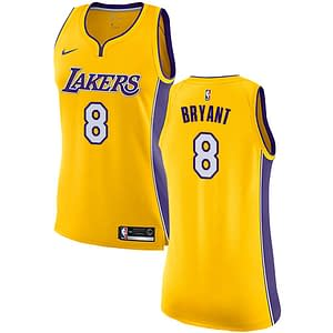 Kobe Bryant Los Angeles Lakers NBA Basketball Jersey for Men, Women, or Youth Limited Time Deals ⏳ 2020 New Deals 🎉 Jerseys For Men ⚾️🏀🏈⚽️🏒 Jerseys For Women ⚾️🏀🏈⚽️🏒 Jerseys For Kids ⚾️🏀🏈⚽️🏒 Basketball Jerseys 👕🏀👚 Top NBA Players 👕🏀👚 color: Purple 24 Purple 8 White 24 White 8 Yellow 24 Yellow 8  Refuse You Lose https://refuseyoulose.com
