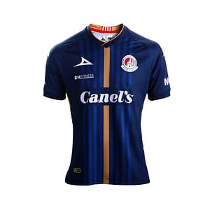 Atlético San Luis Soccer Jersey for Men, Women, or Youth (Any Name and Number) color: Away|Third|Home  Refuse You Lose