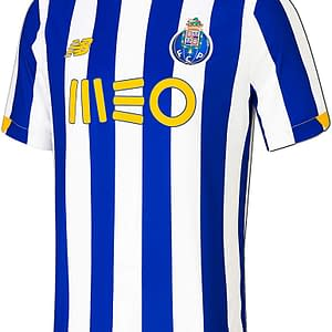 FC Porto Soccer Jersey for Men, Women, or Youth | Custom color: 2018-2019 Home|2018-2019 Road|2018-2019 Third|2019-2020 Home|2019-2020 Road|2019-2020 Third|2020-2021 Home|2020-2021 Road|2020-2021 Third  Refuse You Lose