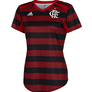 Flamengo Soccer Jersey for Men, Women, or Youth | Customizable color: 2019-2020 Home|2019-2020 Road|2019-2020 Third|2020-2021 Home|2020-2021 Road|2020-2021 Third|2021-2022 Home  Refuse You Lose
