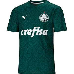Palmeiras Soccer Jersey for Men, Women, or Youth | Customizable color: 2019-2020 Home|2019-2020 Road|2019-2020 Third|2020-2021 Home|2020-2021 Road|2020-2021 Third|2021-2022 Home|2021-2022 Road  Refuse You Lose