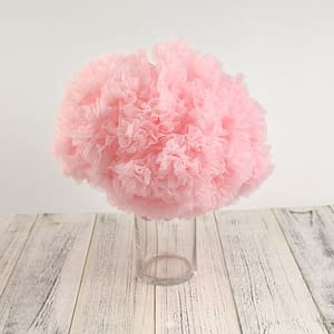 Baby Girl Tutu Skirt color: Aqual blue mixed bean sand color Black black hot pink blue and hot pink blue with royal blue Dark Gray deep red grey and pink hot pink and purple ivory and pink peach peach and Coral Pink pink and aqual blue pink and hot pink rose pink watermelon red Hot Pink Light Purple Navy Blue Royal Blue  Refuse You Lose
