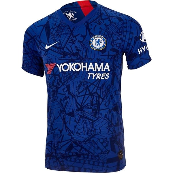Customizable Chelsea Soccer Jersey For Men, Women, or Youth Refuse You Lose color: 2018-2019 Home 2018-2019 Road 2018-2019 Third 2019-2020 Home 2019-2020 Road 2019-2020 Third 2020-2021 Home 2020-2021 Road