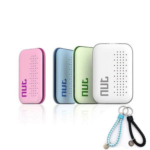 Mini Smart Bluetooth Tracker Limited Time Deals ⏳ 2020 New Deals 🎉 Smart Electronics 📲 Compatibility: All Compatible  Refuse You Lose https://refuseyoulose.com