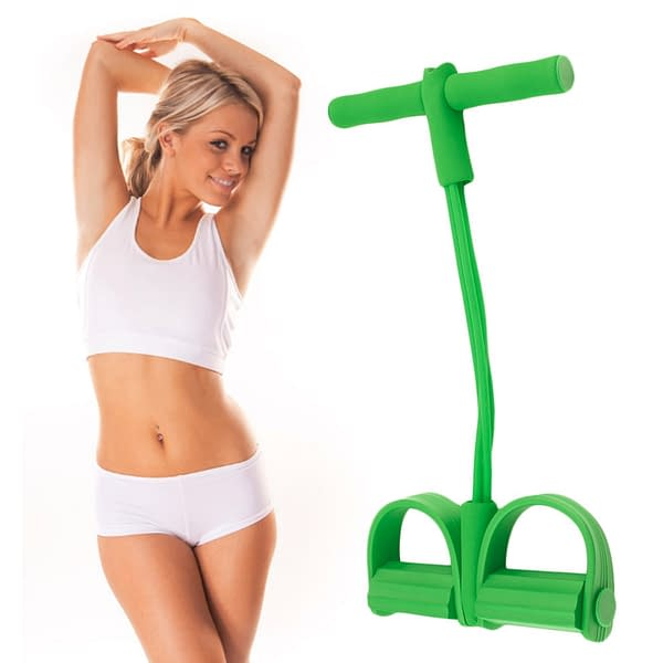 Four Elastic Band Fitness Resistance Band Rope Exercise Equipment for Yoga Pilates Workout Latex Tube Pull Rope drop shipping 2020 New Deals 🎉 Best Gifts of 2020 🎁 Best Gifts of 2020 For Women 🌹 Best Gifts of 2020 For Men 💪 Gym & Fitness 🧘♀️🏋️♂️ Fitness Equipment 🏋️♂️ color: Blue|Yellow|Green|Russia  Refuse You Lose https://refuseyoulose.com