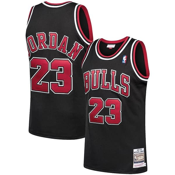 Michael Jordan Basketball Jersey for Men, Women, or Youth color: Black Bulls|Blue Wizards|City Edition Bulls|Navy Wizards|Red Bulls|Red Wizards|White Bulls|White Wizards  Refuse You Lose