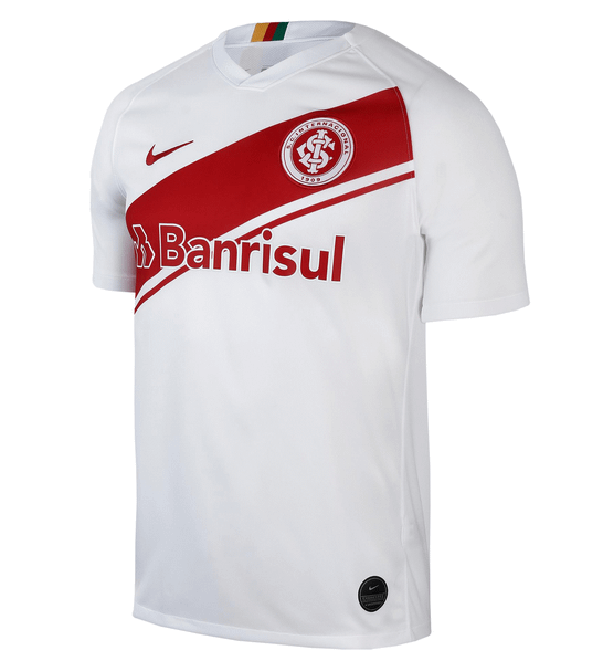 Sport Club Internacional Jersey for Men, Women, or Youth | Customizable color: 2019-2020 Home|2019-2020 Road|2020-2021 Home|2020-2021 Road|2020-2021 Third|2021-2022 Home Refuse You Lose