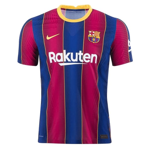 Customizable Barcelona Soccer Jersey For Men, Women, or Youth Refuse You Lose color: 2018-2019 Home 2018-2019 Road 2018-2019 Third 2019-2020 Home 2019-2020 Road 2019-2020 Third 2020-2021 Home 2020-2021 Road 120th Anniversary