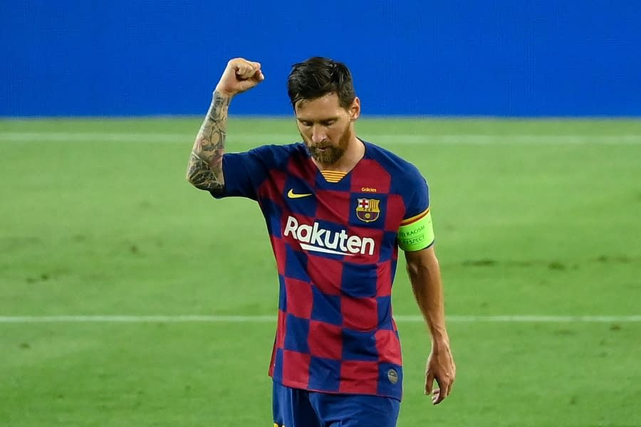 Lionel Messi Soccer Jersey for Men, Women, or Youth Refuse You Lose color: 2018-2019 Argentina Home 2018-2019 Argentina Road 2018-2019 Barcelona Home 2018-2019 Barcelona Road 2018-2019 Barcelona Third 2019-2020 Argentina Home 2019-2020 Barcelona Home 2019-2020 Barcelona Road 2019-2020 Barcelona Third 2020-2021 Argentina Road 2020-2021 Barcelona Home 2020-2021 Barcelona Road