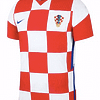 Croatia Soccer Jersey for Men, Women, or Youth (Any Name and Number) color: 2018-2019 Home|2018-2019 Road|2020-2021 Home|2020-2021 Road  Refuse You Lose