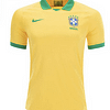 Brazil Soccer Jersey For Men, Women, or Youth (Any Name and Number) color: Alternate|2018 Home|2018 Road|2019 Home|2019 Road  Refuse You Lose