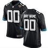 Jacksonville Jaguars NFL Football Jersey For Men, Women, or Youth (Any Name and Number) color: Alternate Away Home  Refuse You Lose