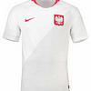 Netherlands Soccer Jersey For Men, Women, or Youth (Any Name and Number) Refuse You Lose color: 2018-2019 Road|2019-2020 Home|2020-2021 Home|2020-2021 Road