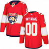 Florida Panthers NHL Hockey Jersey For Men, Women, or Youth (Any Name and Number) Refuse You Lose color: Away|Home