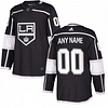 New Jersey Devils NHL Hockey Jersey For Men, Women, or Youth (Any Name and Number) Refuse You Lose color: Away|Home