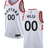 Toronto Raptors NBA Basketball Jersey For Men, Women, or Youth (Any Name and Number) Refuse You Lose color: Hardwood Classic|Black|White|Red