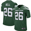 Le'Veon Bell New York Jets NFL Football Jersey for Men, Women, or Youth Refuse You Lose color: Alternate|Away|Home