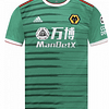 Wolverhampton Wanderers F.C. Soccer Jersey for Men, Women, or Youth (Any Name and Number) color: 2019 Home Concept|2019 Road Concept|2019 Third|2019 Home|2019 Road  Refuse You Lose