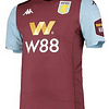Aston Villa F.C. Soccer Jersey for Men, Women, or Youth (Any Name and Number) Jerseys For Men ⚾️🏀🏈⚽️🏒 Jerseys For Women ⚾️🏀🏈⚽️🏒 Jerseys For Kids ⚾️🏀🏈⚽️🏒 Sports & Jerseys ⚾️🏀🏈⚽️🏒 Soccer 👕⚽️👚 Soccer Jerseys 👕⚽️👚 Premier League Jerseys 🏴 color: Away|Third|Home  Refuse You Lose https://refuseyoulose.com