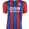 Crystal Palace F.C. Soccer Jersey for Men, Women, or Youth (Any Name and Number) Jerseys For Men ⚾️🏀🏈⚽️🏒 Jerseys For Women ⚾️🏀🏈⚽️🏒 Jerseys For Kids ⚾️🏀🏈⚽️🏒 Sports & Jerseys ⚾️🏀🏈⚽️🏒 Soccer 👕⚽️👚 Soccer Jerseys 👕⚽️👚 Premier League Jerseys 🏴 color: Away|Third|Home  Refuse You Lose https://refuseyoulose.com