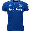Everton F.C. Soccer Jersey for Men, Women, or Youth (Any Name and Number) Jerseys For Men ⚾️🏀🏈⚽️🏒 Jerseys For Women ⚾️🏀🏈⚽️🏒 Jerseys For Kids ⚾️🏀🏈⚽️🏒 Sports & Jerseys ⚾️🏀🏈⚽️🏒 Soccer 👕⚽️👚 Soccer Jerseys 👕⚽️👚 Premier League Jerseys 🏴󠁧󠁢󠁥󠁮󠁧󠁿 color: Away|Third|Home  Refuse You Lose https://refuseyoulose.com