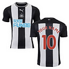 Newcastle United F.C. Soccer Jersey for Men, Women, or Youth (Any Name and Number) Jerseys For Men ⚾️🏀🏈⚽️🏒 Jerseys For Women ⚾️🏀🏈⚽️🏒 Jerseys For Kids ⚾️🏀🏈⚽️🏒 Sports & Jerseys ⚾️🏀🏈⚽️🏒 Soccer 👕⚽️👚 Soccer Jerseys 👕⚽️👚 Premier League Jerseys 🏴 color: Away|Third|Home  Refuse You Lose https://refuseyoulose.com